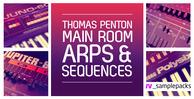 Rv_thomas_penton_main_room_arps___sequences_1000_x_512