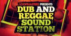 Dub And Reggae Sound Station
