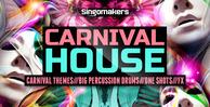 Som_carnival_house_1000x512