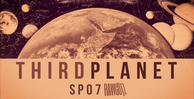 Sp07_third_planet_1000_x_512