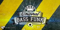 Primeloops-original_bass_funk_wide-1000-jpg