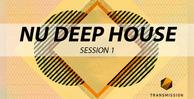 Nu-deep-house-session-1-1000x512