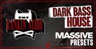 Darkbasshouselong(mass)