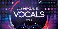 Commercial-edm-vocals-1-512