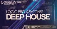 Cfa_lpxp_deep_house_-_1000x512x300-rgb