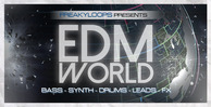 Edm_world_1000x512