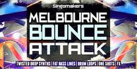 Melbourne-bounce-attack-1000x512