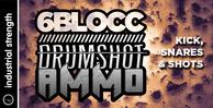 Isr_drumshot_ammo_6blocc1000x512
