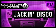 Quantum loops jackin disco 1000 x 512