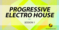 Progressive-electro-house-session-1-1000x512