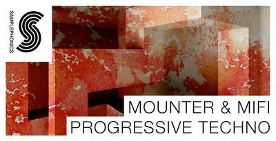 Mounter mifi progressivetechno1000x512