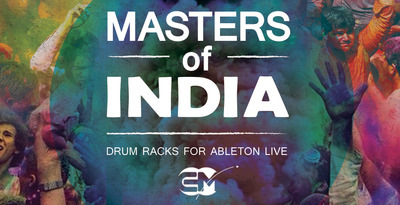 Masters of india 1000x512