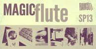 Sp13_magic_flute_1000_x_512