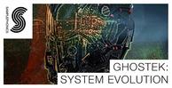 Ghostek-system_evolution1000x512