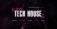 Raw_tech_house_2_512