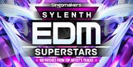 Singomakers_sylenth_edm_superstars1000x512