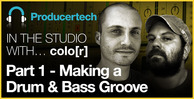 In-the-studio-with-colo_r_-part-1---making-a-drum-_-bass-groove---loopmasters---1000x512