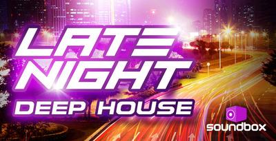 Latenightdeephouse 1000x512