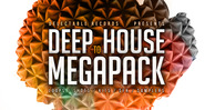Deep to house mega pack512