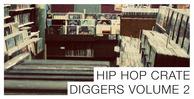 Sp_hip_hop_crate_diggers_2_1000x512