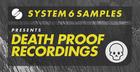 Death Proof Recordings