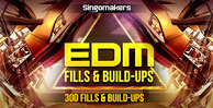 Edm_fills___buildups_1000x512