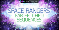 Space-rangers-far-fetched-sequences-1000x512-300dpi