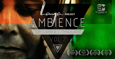 Laya project ambience vol 2 1000x512 i