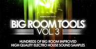 Cover_noisefactory_big_room_tools_vol.3_1000x512