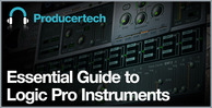 Essential-guide-to-logic-pro-instruments---loopmasters---1000x512
