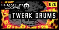Quantum_loops_twerk_drums_1000_x_512