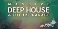 Deep house   future final 1000x512