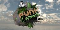 Funk-legends-1000x512
