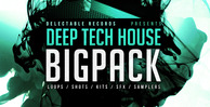 Deep_tech_house_big_pack_512