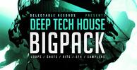 Deep_tech_house_big_pack_512