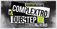 Complextro___dubstepvol6_1000x512