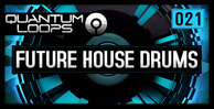 Quantum_loops_future_house_drums_1000_x_512