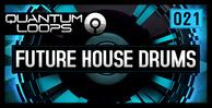 Quantum_loops_future_house_drums_1000_x_512