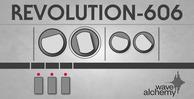 Revolution-606_banner