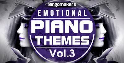Emotional piano theme 3 1000x512