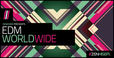 Edmww 1000 banner