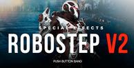 Pbb_robostepfx-v2_1000x512