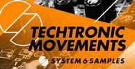 Techtronics_1000x512