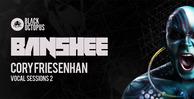 Coreyfriesenhan_banshee-1000x512