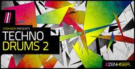 Technod2 1000 banner
