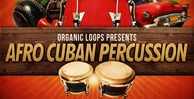 Acp-rectangle