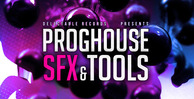 Proghouse_sfx_and_tools_512