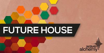 Wa future house 1000x512