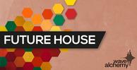 Wa_future_house_1000x512