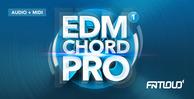 Loopmasters-fatloud-edm-chord-pro-512